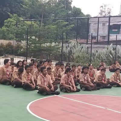 IMG-20191029-WA0115